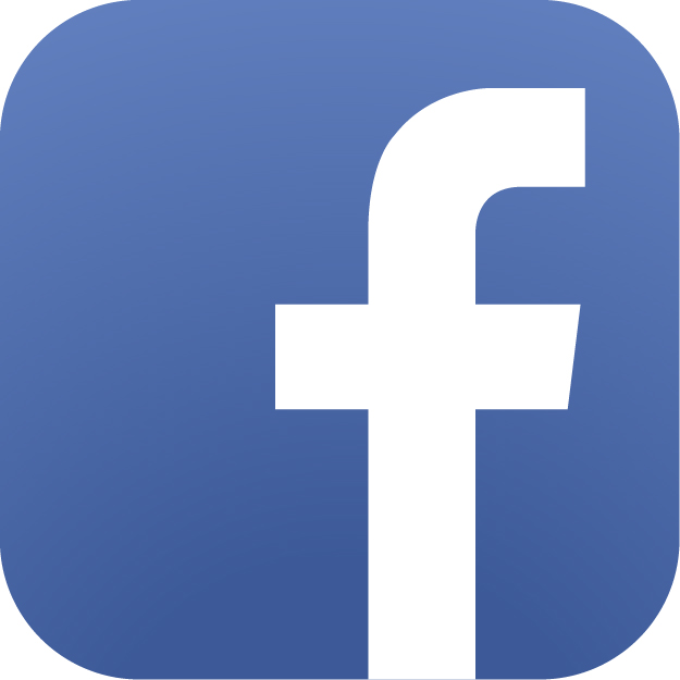 Rufus Bobcat Facebook