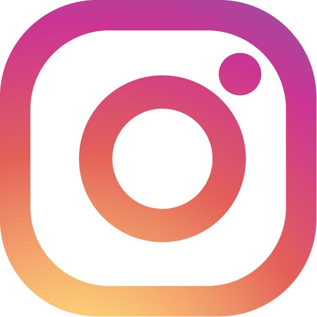 Rufus Bobcat Instagram