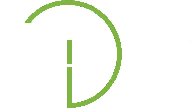 Radius Law